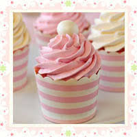 baby shower cupcakes for a girl baby shower cupcakes cupcakesgarden