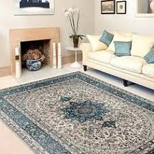 Kohls Area Rugs Privateequitydirectory Wp Content Uploads 2018