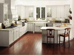 kraftmaid kitchen island kitchen kitchen island dining table combo kraftmaid kitchen