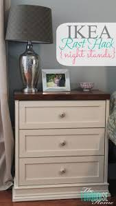 Malm Dresser Painted by 100 Malm Diy Best 25 Ikea Furniture Makeover Ideas On