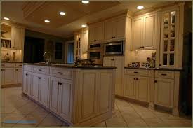 kitchen cabinet manufacturers coffee table new kitchen cabinet manufacturers daily room top ten