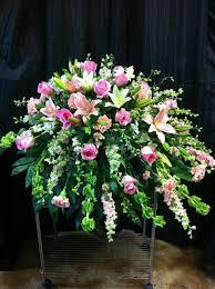 florist richmond va funeral flowers richmond va 23 best grandpas funeral images on
