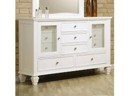 bedroom dressers white beach dresser white american online deals