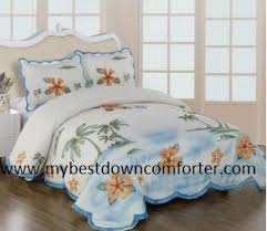 How To Wash A Feather Comforter Best 25 Washing Down Comforter Ideas On Pinterest Down