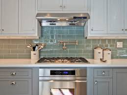 should i buy kitchen cabinets when to paint instead of buy kitchen cabinets
