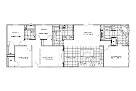 vanderbilt housing floor plans oakwood homes of n charleston sc new homes
