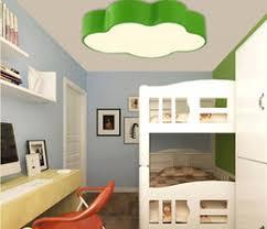 boys room ceiling light suppliers best boys room ceiling light