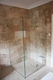 27 best frameless shower doors images on pinterest frameless