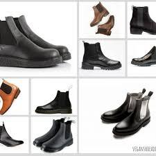 womens vegan boots uk vegan shoe addict vegetarian shoes without the legwork
