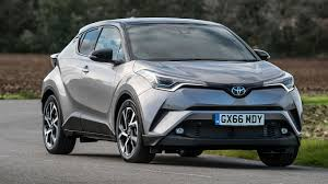 toyota brands revealed the world u0027s most valuable car brands motoring research