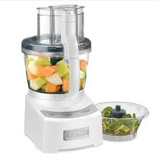 100 kitchen collection coupon codes 100 kitchen collection food processors kohl u0027s