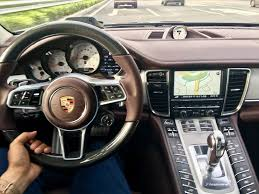 porsche steering wheel news u2013 german performance service
