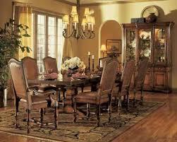 Formal Dining Room Table Sets 22 Best Dining Room Images On Pinterest Formal Dining Rooms