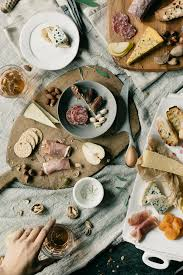 wedding platter charcuterie wedding appetizer ideas with zola oncewed