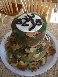 the 25 best 65th birthday cakes ideas on pinterest 65 birthday