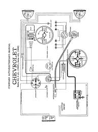 wiring diagrams ford explorer f250 wiring diagram ford f150