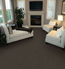 dixie home broadloom carpet sterling