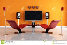 Ultra Modern Home Theater Decor Iroonie Com by House Decor Picture Page 95 Of 132 Top Collections House
