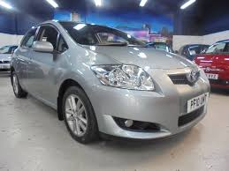 site oficial toyota used toyota cars for sale in leamington spa warwickshire motors