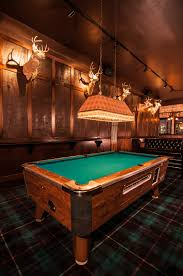 pool tables san diego seven grand whiskey bar north park san diego