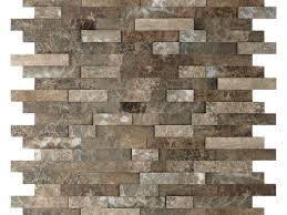 Home Depot Design Jobs Pleasurable Photograph Of Vinyl Tile Backsplash Interior Design