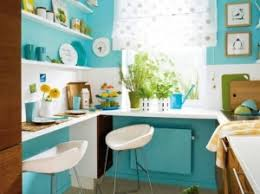 Lakeside Home Decor Top Spring 2012 Wisconsin Home Decor Color Trends Lakeside Painting