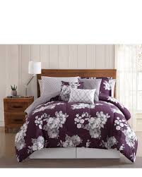 Damask Print Comforter Comforters Sets Bedding Collections Down Linens N Damask Print