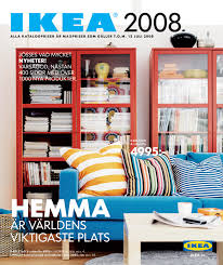 web u0026 print globally