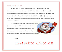 christmas letter examples family best images collections hd for