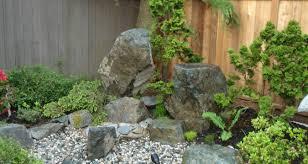 Garden Corner Ideas Corner Garden Ideas Dunneiv Org