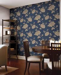Wallpaper Designs For Dining Room by 35 Best Dining Room Images On Pinterest Home Dining Room And