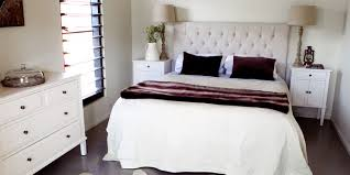 bedroom furniture au home design