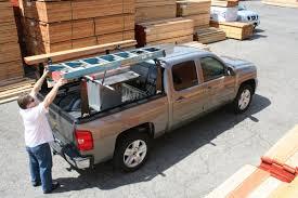 nissan frontier bed rack bakflip cs alty camper tops