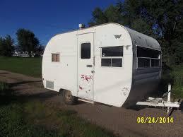 South Dakota travel vans images 1963 vintage mallard duckling 12ft travel trailer sweet old camper jpg