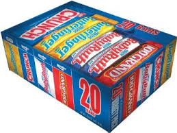 where can i buy 100 grand candy bars buy ddi nestle 100 grand candy bar cases of 36 items in cheap