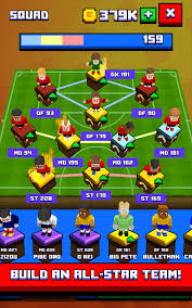 big win football hack apk retro soccer apk v4 103 mod unlimited money for