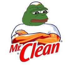 Rare Memes - frog fun funny green laugh lmao lol meme memes pepe rare