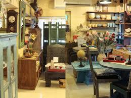 Home Furniture Shops In Mumbai Sanctum Cool Home Decor Shop In Bandra Mumbai Chuzai Living