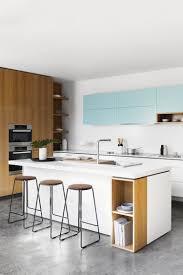 cuisine bleu pastel cuisine bleu pastel peinture pour meuble de cuisine