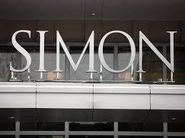 simon mall store employees protest thanksgiving day opening