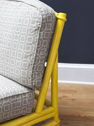meubles en bambou 10 projets diy à réaliser avec un pot de peinture bricobistro