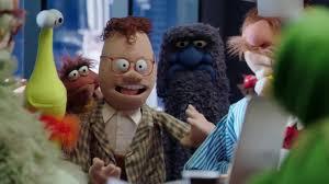 muppets trailer muppet mindset