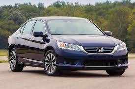 2015 honda png used 2015 honda accord hybrid for sale pricing u0026 features edmunds