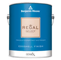 what type of paint finish to use on kitchen cabinets regal select interior paint