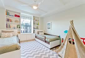 Bedroom Rug How To Make Chevron Area Rug U2014 Prefab Homes