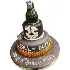 call of duty birthday cake call of duty birthday cake of duty birthday cake batter kenko