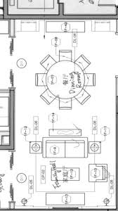 Ice Castle Fish House Floor Plans by 8 Best Contemporary Apartment One Hyde Park Images On Pinterest