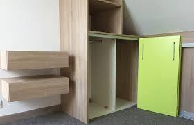 placard d angle chambre placard d angle chambre 0 dressing sur mesure et chambre evtod