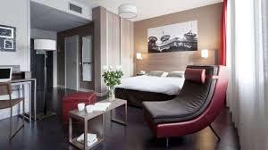 best design apartment far fetched interior ideas malaysia flat 22