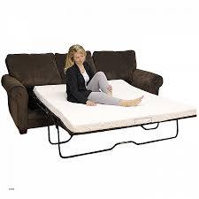 memory foam sofa mattress mattress 25 remarkable mattress replacement image ideas